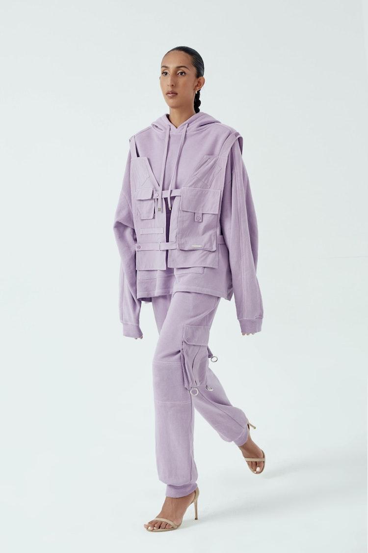 Moda Post Pandemia Que Me Pongo Blocdemoda Com Cultura Moda
