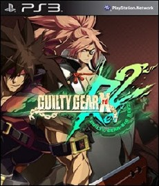 Download game PS3 PS4 RPCS3 PC free - Direct links, Google drive
