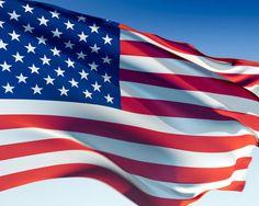 America%2BIndependence%2BDay%2BImages%2B%252860%2529