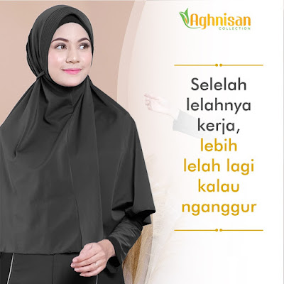 quotes of aghnisan