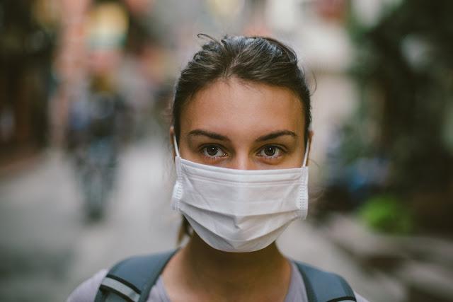 Названы пять признаков того, что человек переболел болезнью, не зная об этом