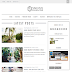 How To Setup Sinensis Blogger Template