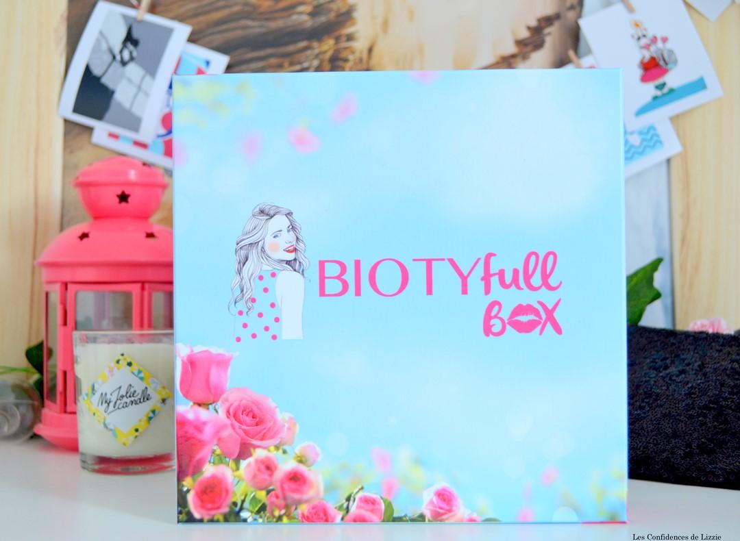produits de beauté bio - produits de beauté naturels - ingrédients bio - ingrédients naturels