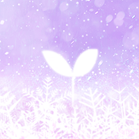 The Celestial Tree – Beautiful Idle Clicker Game Mod Apk