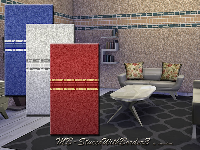 дизайн для дома для The Sims 4, штукатурка для The Sims 4, декоративная штукатурка для The Sims 4, дизайн стен для The Sims 4, покрытие для стен для The Sims 4, оформление стен для The Sims 4, цветная штукатурка для The Sims 4, для стен для The Sims 4, строительство для The Sims 4, строительные материалы для The Sims 4, моды для The Sims 4, The Sims 4, побелка для The Sims 4, покраска стен для The Sims 4,