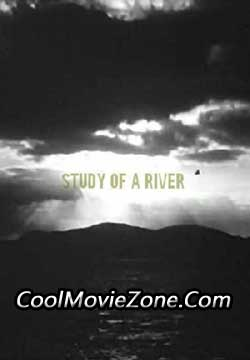 Study of a River (1997)