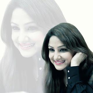 Priyanka Upendra Indian Actress Biography, Movies List, Cute Photos