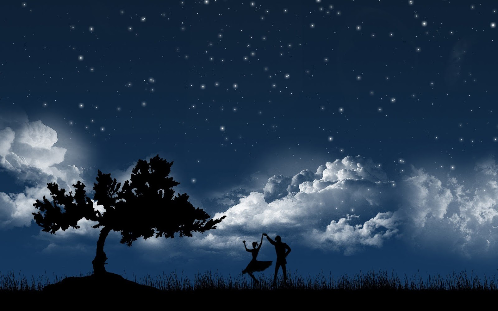 Good Night Wallpapers HD| HD Wallpapers ,Backgrounds ...