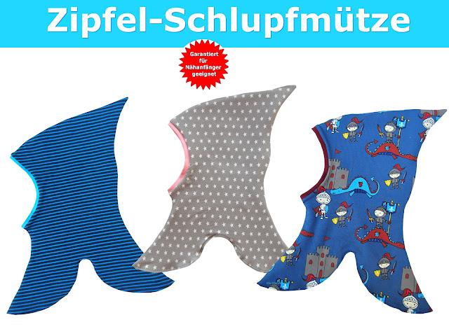 https://de.dawanda.com/product/120110943-zipfel-schlupfmuetze-schnittmuster-naehanleitung