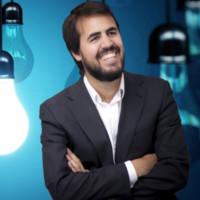 Twitter Chat #educaenredes: Blockchain en Educación. Luces y Sombras