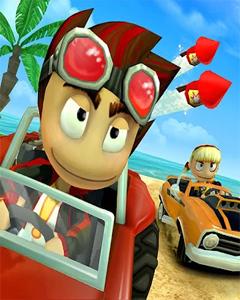 Beach Buggy Racing,تحميل Beach Buggy Racing,تنزيل Beach Buggy Racing,تحميل لعبة Beach Buggy Racing,تنزيل لعبة Beach Buggy Racing, Beach Buggy Racing تحميل,Beach Buggy Racing تنزيل,