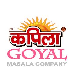 Kapila Spices Distributorship