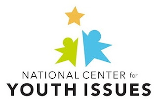 National Center for Youth Issues (NCYI). The mission of NYCI is to provide educational resources, training, and support programs to foster the healthy social, emotional, and physical development of children and youth.