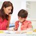 Cha mẹ làm gì khi con có biểu hiện kiêu ngạo do học giỏi?