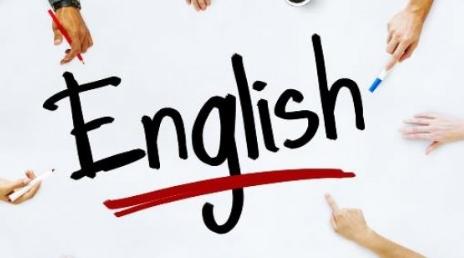 Bercakap Bahasa Inggris