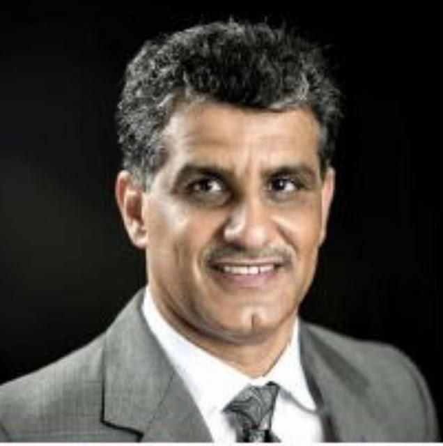 السعودية ، المهندس السعودي داوود محمد الداوود، المملكة السعودية، أرامكو لعمليات نفط، حربوشة نيوز