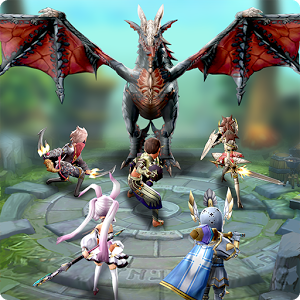 Game Guardian Soul Mod Apk Damage Increased 1.2.0 Terbaru