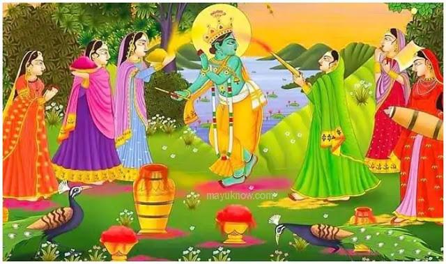 राधा कृष्ण होली इमेज वॉलपेपर फोटो गैलरी पिक्चर फुल एचडी ,Radha Krishna Holi Images Wallpaper Photo Gallery Picture Full HD