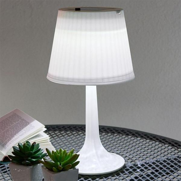 guide clairage et panneau solaire comparatif et test chargeur solaire. Black Bedroom Furniture Sets. Home Design Ideas