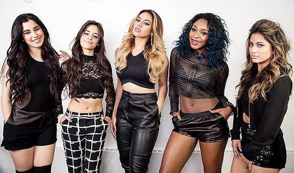 Productor musical confirma fecha de lanzamiento del nuevo sencillo de la Fifth Harmony.