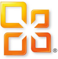 Free Download Microsoft Office 2010 & Activation