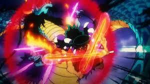 One Piece Episode 954 Bahasa Indonesia