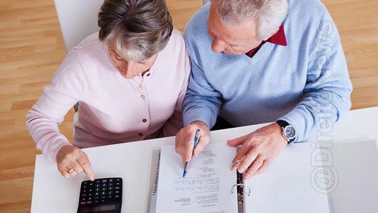 aposentar mudancas aposentadorias idade tempo contribuicao
