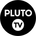Pluto TV Channel