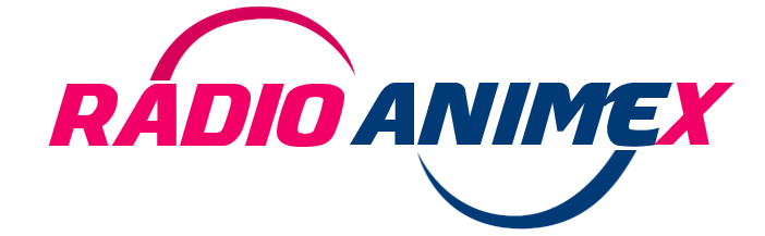 Radio AnimeX ニュースと音楽