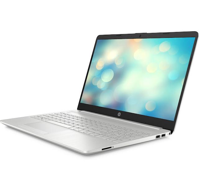 Sửa máy tính, laptop