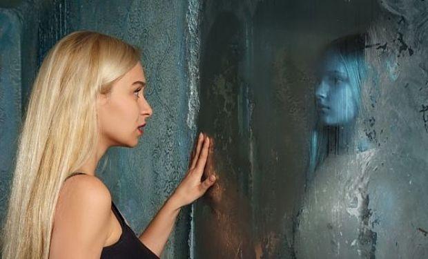 El monje (película hispanofrancesa de 2011) - EcuRed