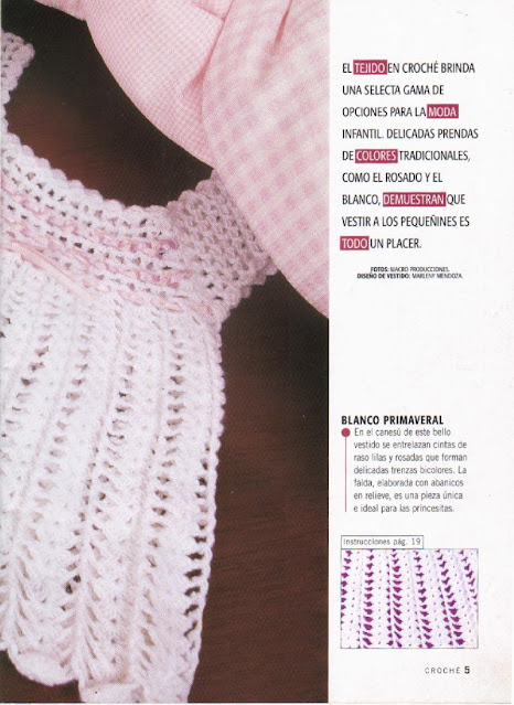 revista-descarga-gratis-crochet