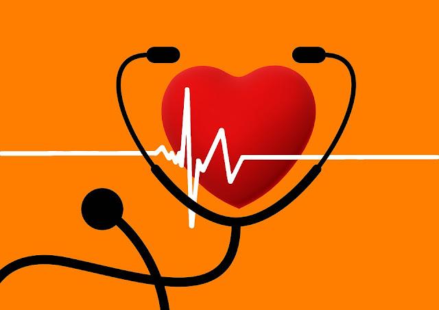 Dil ki Ghabrahat (palpitations treatment) ki dawa Ke Liye 10 gharelu Upchar - घबराहट का घरेलू उपचार