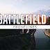 Conheça Frontlines, modo de jogo da primeira expansão de BF1