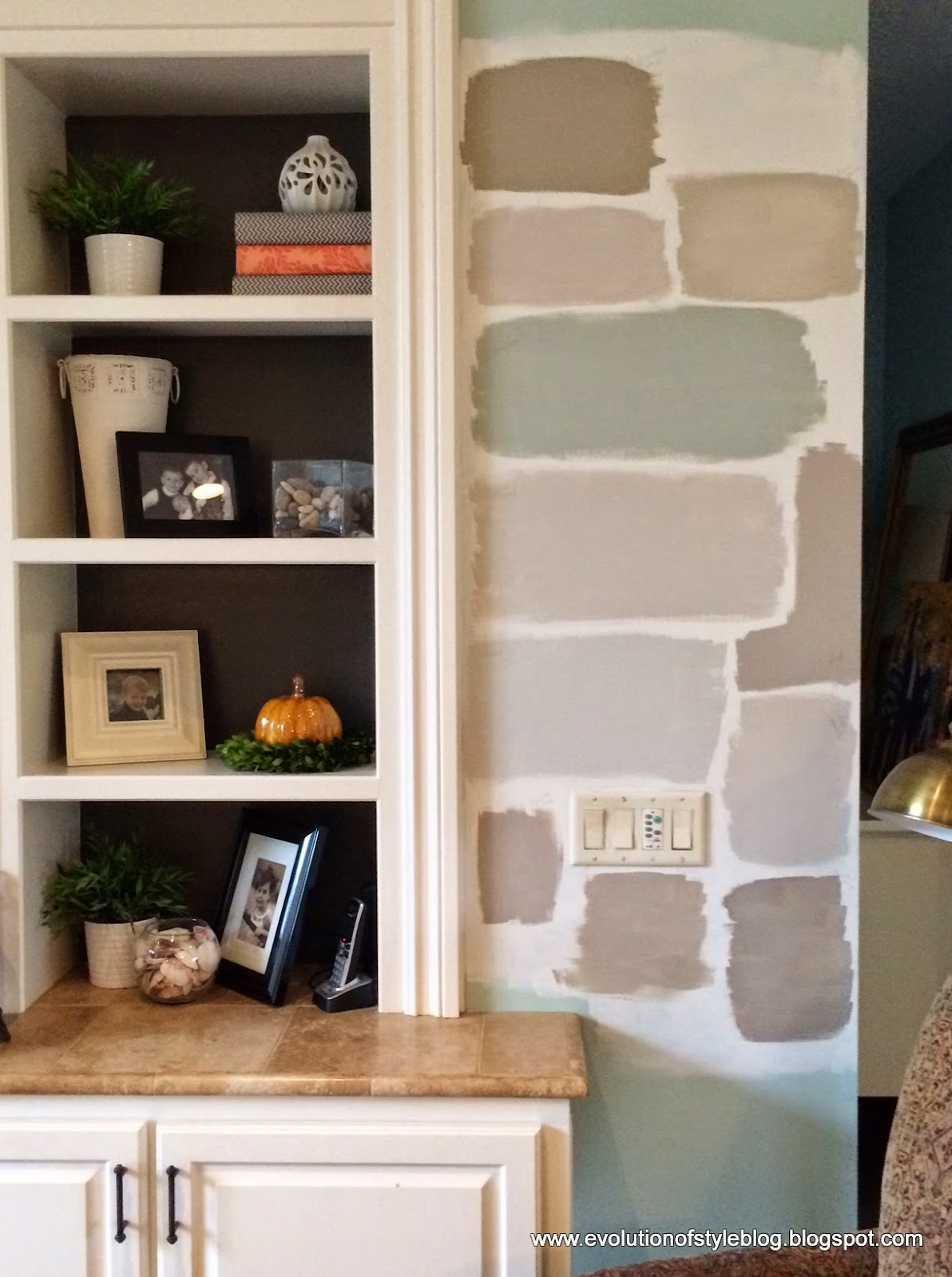 However When It Comes To Choosing A Color That Can Be Daunting Process Which Requires Input From Facebook Friends Perhaps Your Walls Look Something