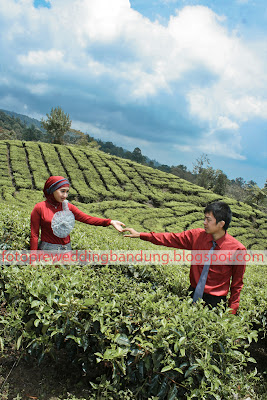 preweddingunikoutdoor