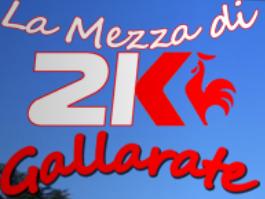 mezzadigallarate