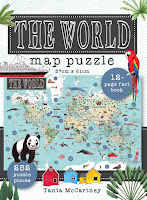 https://taniamccartneyweb.blogspot.com/2012/11/the-world-map-puzzle-september-2020.html