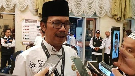 Jawab Dahnil, Dubes RI Jelaskan Faktor Penghalang Habib Rizieq Pulang