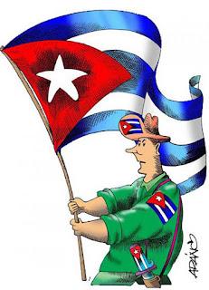Los Fidel y Raúl de hoy y de mañana