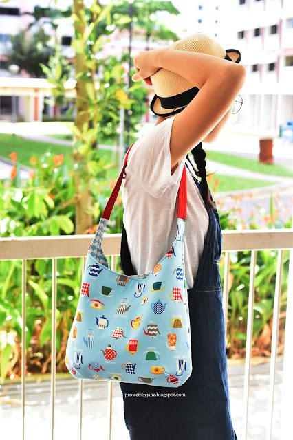 https://www.etsy.com/sg-en/listing/524110418/forever-19-shoulder-bag-pattern-pdf?ref=shop_home_feat_4