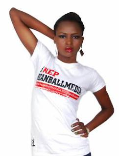 http://beanballmedia.blogspot.com.ng/2015/08/happy-birthday-to-beanball-media.html
