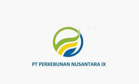 Lowongan Magang PT Perkebunan Nusantara IX Agustus 2019