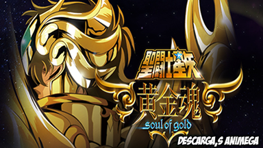 https://descargasanimega.blogspot.com/2019/12/saint-seiya-soul-of-gold-1313-audio.html