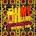 DOWNLOAD MP3 : Major Lazer & Mr Eazi - Oh My Gawd (feat. Nicki Minaj & K4mo)
