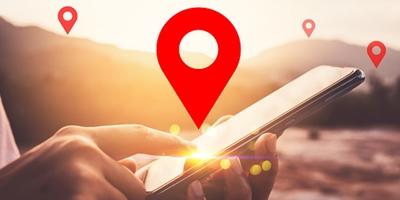 Cara Mengatasi GPS Tidak Akurat, Loncat-Loncat Tidak Berjalan