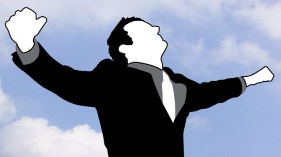 Inspiratif, Makna Sukses, Milikilah Akhlak Mulia Karena Inilah Ciri dari Kesuksesan