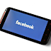 Facebook Mobile Login Site