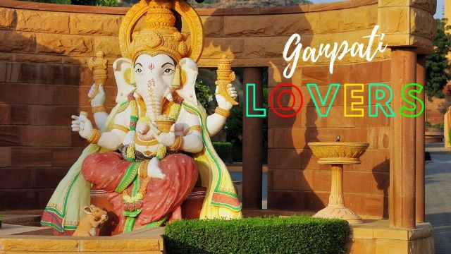 Images-Of-Ganesha