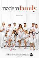 Décima temporada de Modern Family